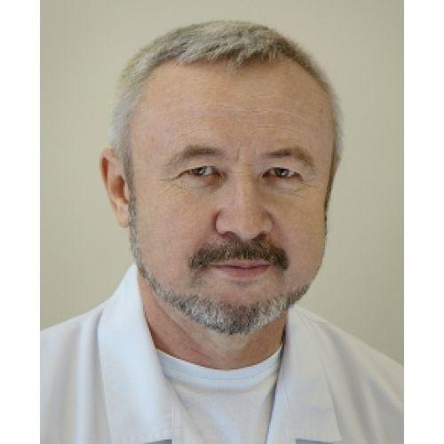 Невропатолог в красногорске